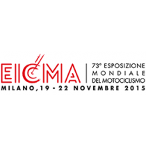 JAT is attending EICMA Exhibition 2015 in Milano